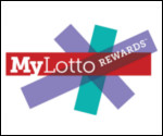My Lotto Rewards