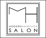 MH Salon
