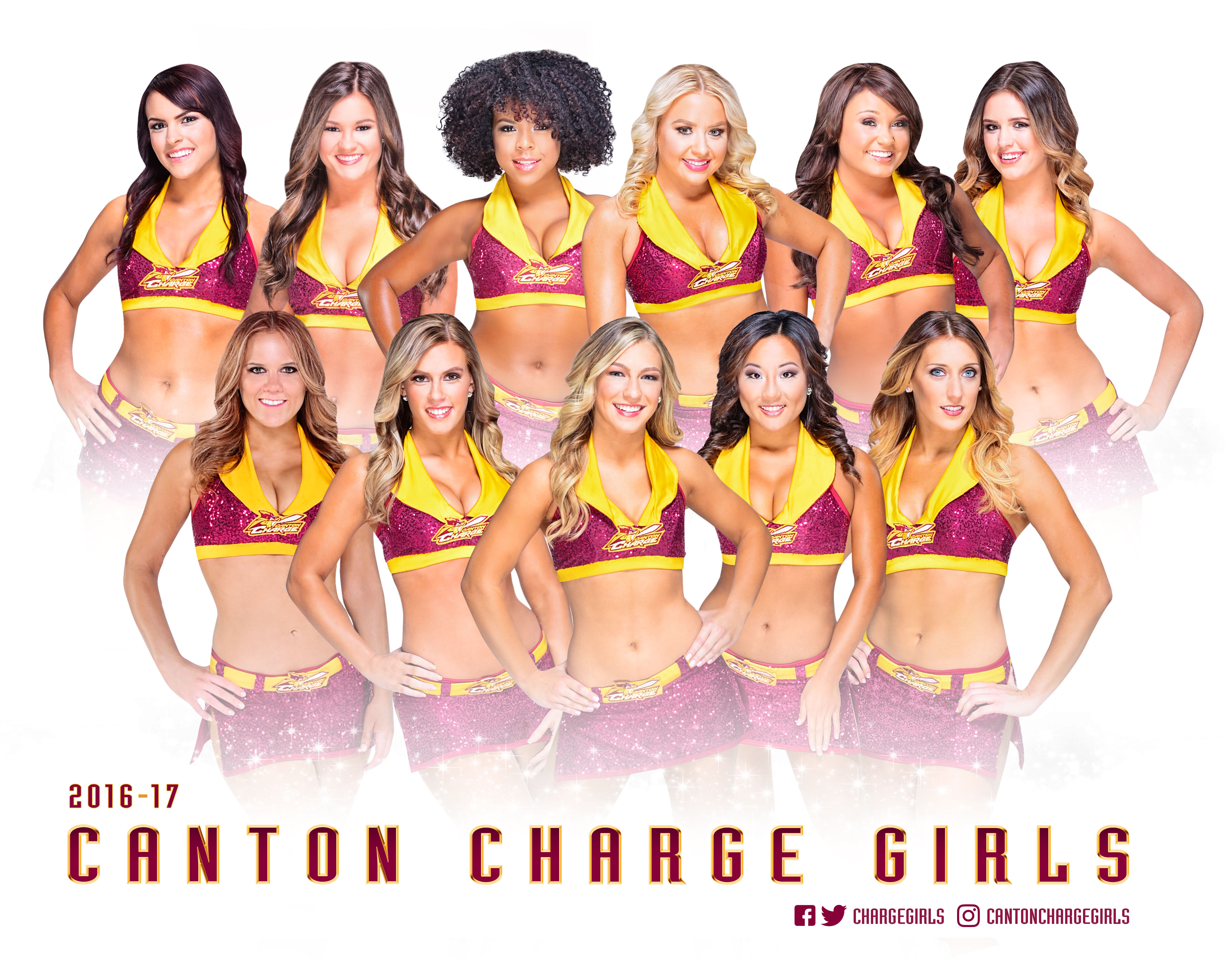 charge-girls-2016-17